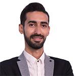 آقای مرادپور