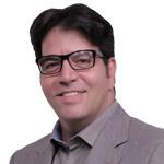 دکتر احمدنیا